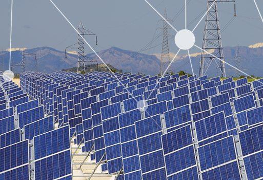 אנרגיה וחדשנות טכנולוגית
